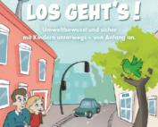 Los Gehts_Titelbild